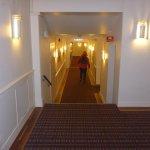 Foto di Clarion Collection Hotel Grand