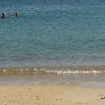 Photo of Agios Prokopios Beach