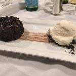 Foto de Mankas Tapas Bar & Steakhouse