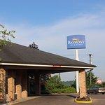 Baymont Inn & Suites Zanesville Foto