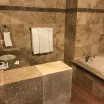 Bathroom Phase 2