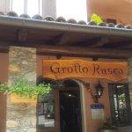Photo of Ristorante Grotto da Giuliano