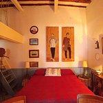 Photo of Casa Monti De Luca B&B