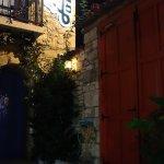 Photo of Alacati Eski Ev Hotel