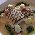 Photo of Restaurant Raymaert