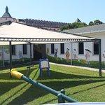 Photo of Club Kastalia