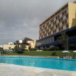 Photo of Hotel Algarve Casino