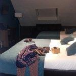 Photo of Van der Valk Hotel Gilze-Tilburg