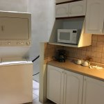 Foto di Casa Conde Hotel & Suites
