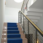 Photo of Hotel Alfieri