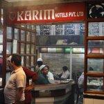restaurant_karims_in_chandni-chowk-delhi_large.jpg