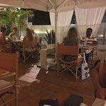 Photo de Restaurante Calma Chicha