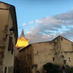 Photo of La Cabanette