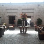 Foto de Casa Andina Premium Arequipa