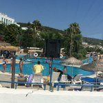 Photo of Bodrum Holiday Resort & Spa