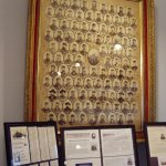 The Meeker County Historical Society Museum & G.A.R. Hall