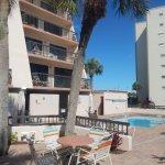 Gulf Gate Resort Photo