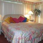 Gulf Gate Resort Resmi