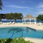 The Grandview Condos Cayman Islands Image