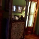 Photo de A Moment in Time Bed & Breakfast