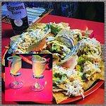"""Taco Loco """"Mexican Food"""""""