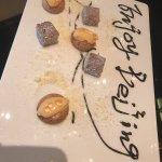Photo of MIO Italian Restaurant