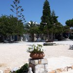 Ilios of Paros Photo