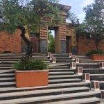 Amarterra Villas Bali Nusa Dua - MGallery Collection Foto