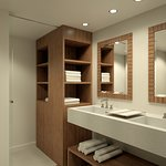 Bathroom_Interior