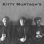 Kitty Murtagh
