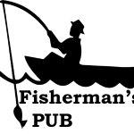 Fisherman's Pub & Grub
