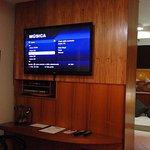Hotel Premium Flats Berrini Foto
