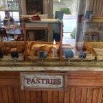 Photo de Parker-Lusseau Pastries