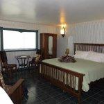Foto de The Inn at Neah Bay