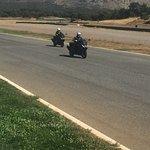 Photo of Ascari