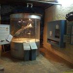 Photo of Malindi Museum