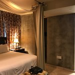 Foto de Ciqala Luxury Suites
