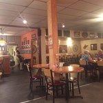 Monroe's Deli Style Eatery
