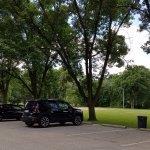 Menomonee Park