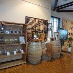 Photo of Takahata Winery
