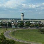 Photo de Marriott St. Louis Airport
