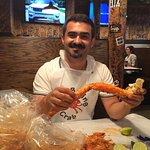 Photo of The Boiling Crab