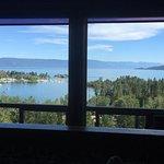 Foto de Outlook Inn Bed and Breakfast