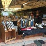 Kuranda Trading Post照片