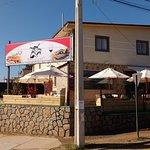 Dal'lago Restaurant