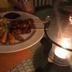 Photo of GaRaSi Resto & Grill