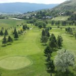 Photo de Hillview Golf Course