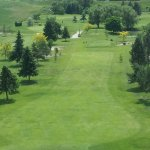 Hillview Golf Course Bild