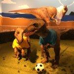 Foto di Miami Children's Museum