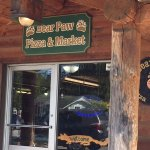Bear Paw Pizza and Market